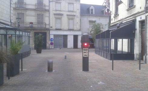 borne rue courcouronne 3