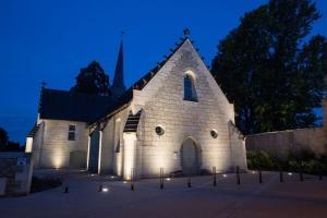 CIEC_MONTREUIL-BELLAY-Porte-HP St-Jean_005