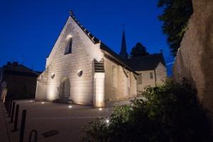 CIEC_MONTREUIL-BELLAY-Porte-HP St-Jean_009
