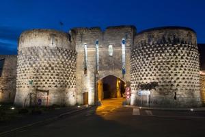 CIEC_MONTREUIL-BELLAY-Porte-HP St-Jean_012