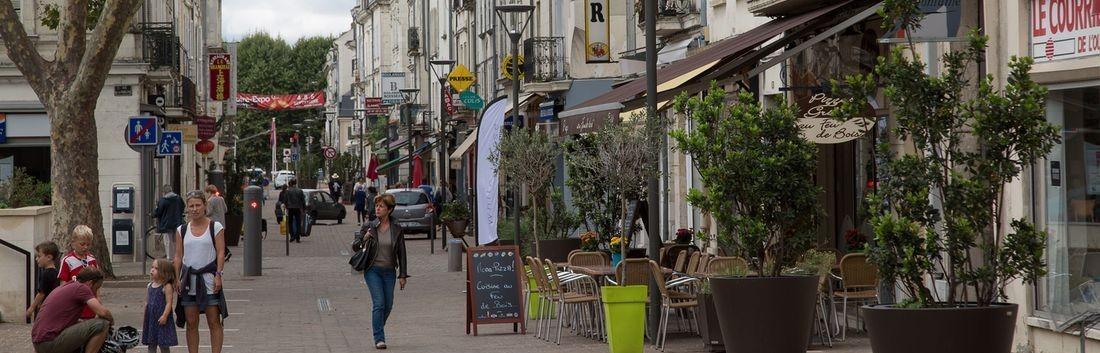 CIEC_SAUMUR-Rue St-Nicolas_004 bandeau