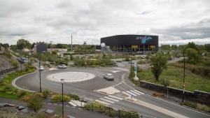 CIEC_TRELAZE-Arena Loire_008