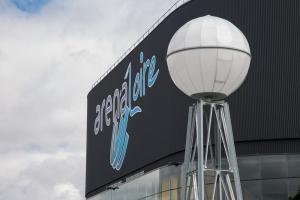 CIEC_TRELAZE-Arena Loire_010