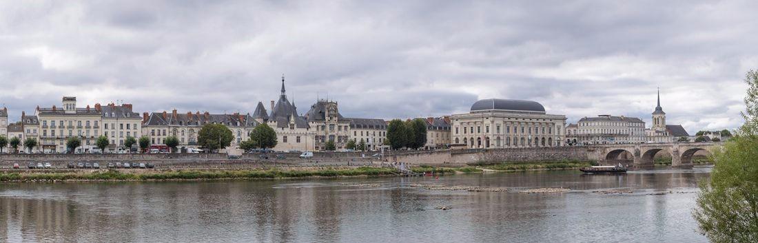 SAUMUR Chateau bandeau2